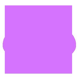 Ícone ilustrativo para Assédio